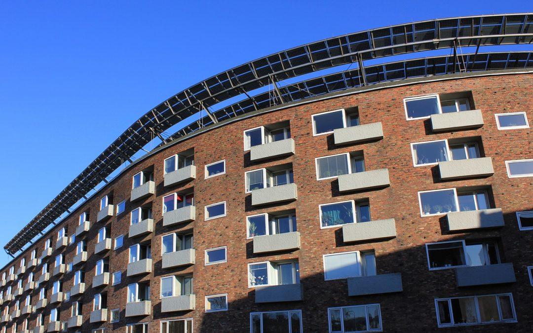 Acordão – Prescrição de dívidas de condomínio (5 anos)