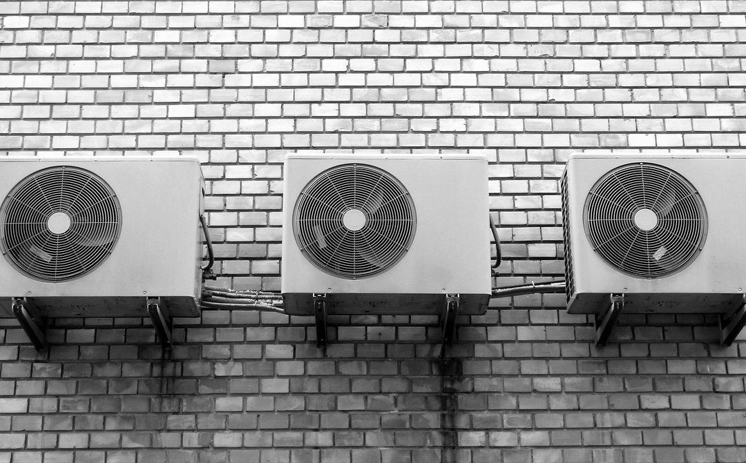 Acordão – Aparelhos de Ar Condicionado em Partes Comuns